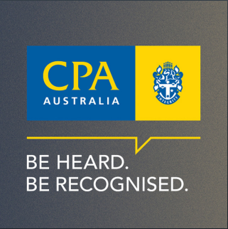 CPA Australia Image Work Related Expenses